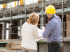 Building Matters - Building Contract Works