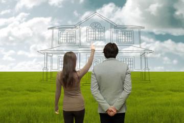 Building Matters - Design & Build