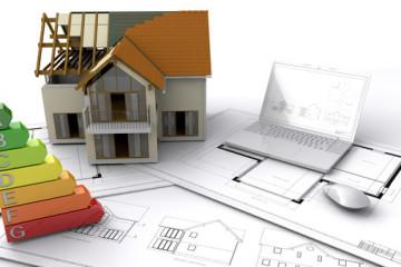 Building Matters - House Surveys