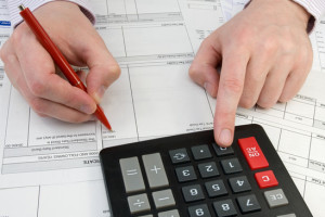 Building Matters - Simplifying Pricing